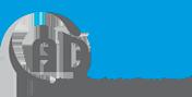 ADMed_logo