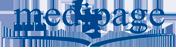 logo-medipage